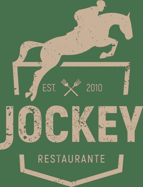 Jockey Restaurante
